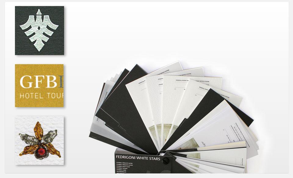 Neumarkter Druckerei Visitenkarten Und Geschäftsdrucksorten