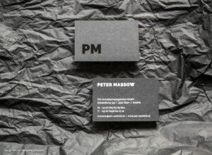 Design: Manuel Oberascher | Pixament